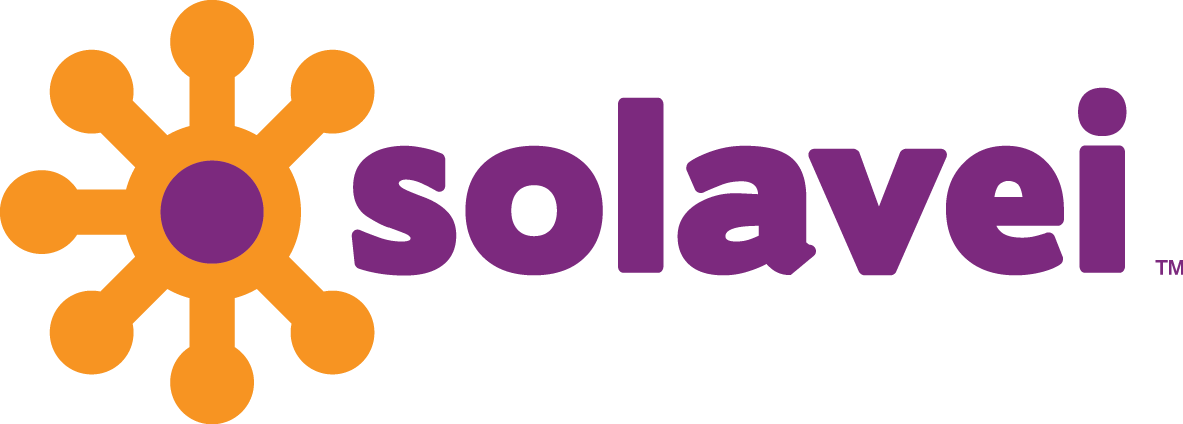 Solavei Social Commerce