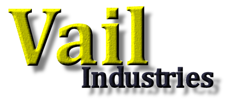 istory Of Vail-Industries.com - VI-logo1-new.png