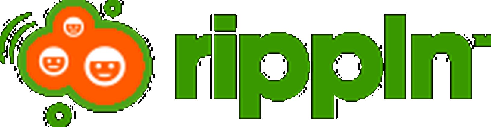 RippLn Social Commerce