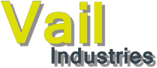 Vail Industries